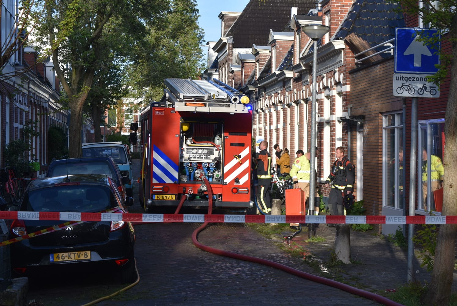 Brand selwerderstraat 2020 04 30 at 07.41