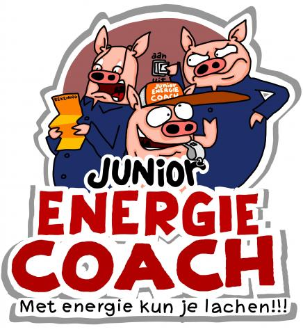 Junior Energiecoach logo 002