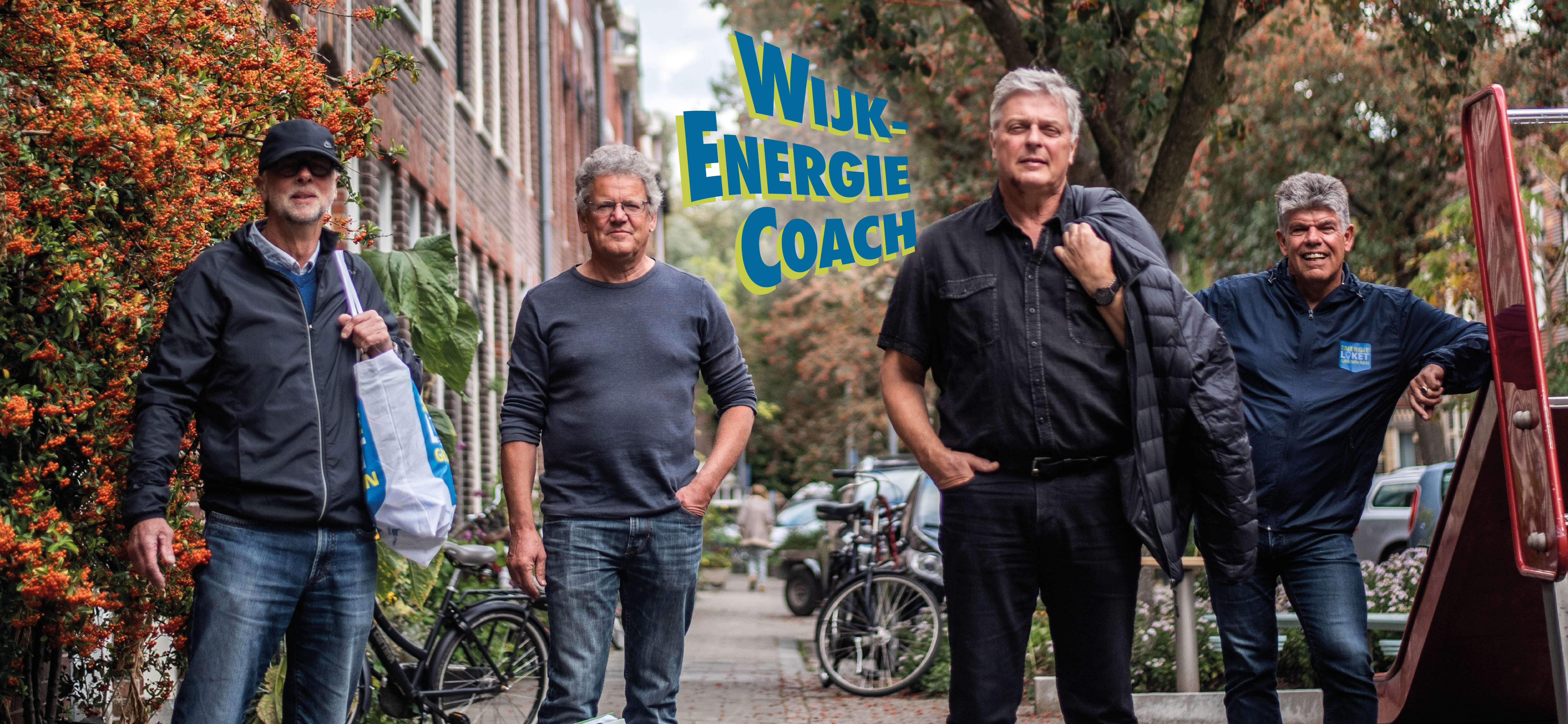 energiecoaches